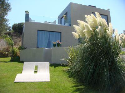 Villa Athina Ferienhaus Südküste Kreta